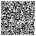 QR code with Sharp Deal Automobiles Corp contacts