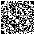 QR code with Bright Beginnings Pre-School contacts