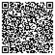 QR code with David's Music contacts