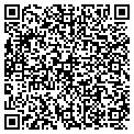 QR code with Whiteys AC Palm Bay contacts
