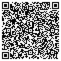 QR code with Dawn Hess Cleaning Service contacts