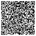 QR code with Prime Development & Holdings contacts