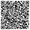 QR code with Thomas C Servinsky Pianocraft contacts