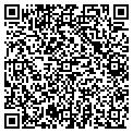 QR code with Tevor Stores Inc contacts
