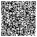 QR code with Neisser Christine Lmt contacts