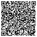 QR code with Family Internal Medicine contacts