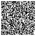 QR code with Landscapes By Lois contacts