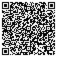 QR code with Yi-Ole Cobbler contacts