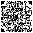 QR code with Apps contacts