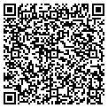 QR code with North River Fresh Vegetable contacts