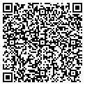 QR code with Arts & Design Society contacts
