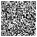 QR code with VRC Endeavors Inc contacts