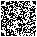 QR code with Freeman's Cleaning Service contacts