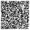 QR code with Cq Investments contacts
