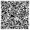 QR code with Bolling Forest Products Inc contacts
