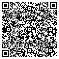 QR code with Dr Peter Leob and Claire Butlr contacts