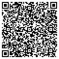 QR code with Affordable Braces contacts