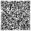 QR code with South Orlando Animal Hospital contacts