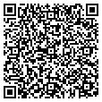 QR code with Life Center contacts