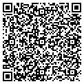 QR code with Tri County Irrigation contacts