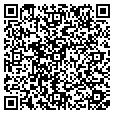 QR code with Foot Point contacts
