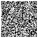QR code with Quik Stop Marathon Gas Station contacts