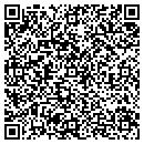 QR code with Decker School Of Construction contacts