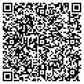 QR code with Little Shaver Day Care Center contacts