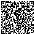 QR code with Hc Center Inc contacts