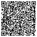 QR code with Coventry Home Service Inc contacts