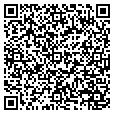 QR code with James Cummings contacts