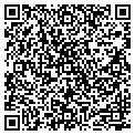 QR code with Clubsystems Group Inc contacts