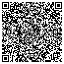 QR code with St Petrsburg Elmntary SDA Schl contacts