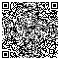QR code with American Airlines Inc contacts