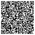 QR code with Blout Island Command contacts