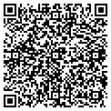 QR code with HMC Helicopter Service contacts