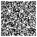 QR code with Commercial Funding Associates contacts