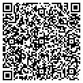 QR code with Rp 3 Construction Inc contacts