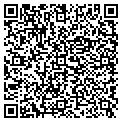 QR code with Q I Roberts Middle School contacts