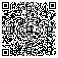 QR code with Frank Diehl Farms contacts