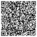 QR code with Suntamers of Naples contacts