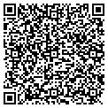 QR code with Soleil Design Build Inc contacts
