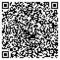 QR code with G & G Motor Werks contacts