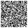 QR code with Rudys Subs contacts