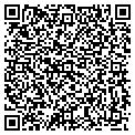 QR code with Liberty Square One Stop Career contacts