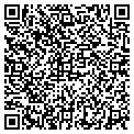 QR code with 78th Street Community Library contacts
