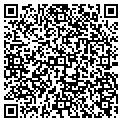 QR code with Browerd Comm & Family Health contacts