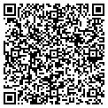 QR code with Lazer Power Boats contacts