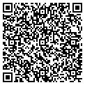 QR code with Cross County Special Work Shop contacts