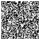 QR code with Longevity Center Of Fort Myers contacts
